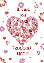 valentijn-hart-met-bloemen