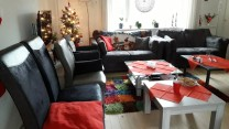 20171224 kerstbuffetbrunch (1) (Small)