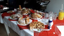 20171224 kerstbuffetbrunch (7) (Small)