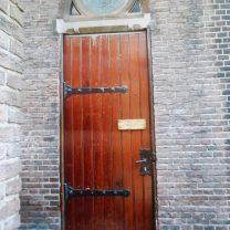 2018-0131 Maria van Jessekapel (2)