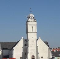Andreaskerk