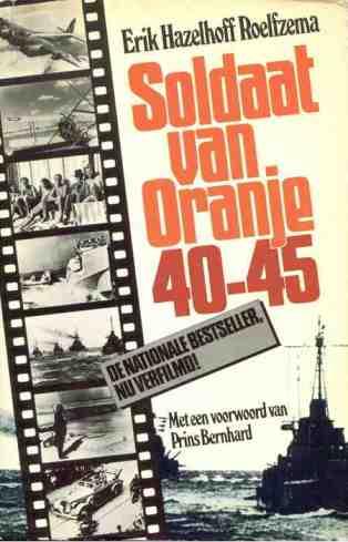 Soldaat van Oranje_small