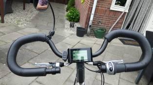 20180617 Mijn stoere fietsstuur (1)