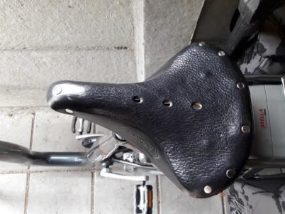 20180619 fiets (1) (Small)