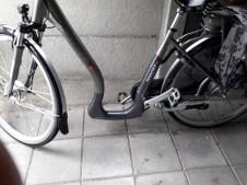 20180619 fiets (2) (Small)