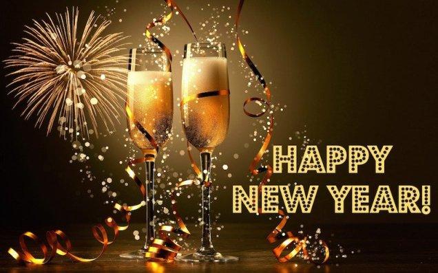 e1f17f36fe0d49 Gelukkig Nieuwjaar! –